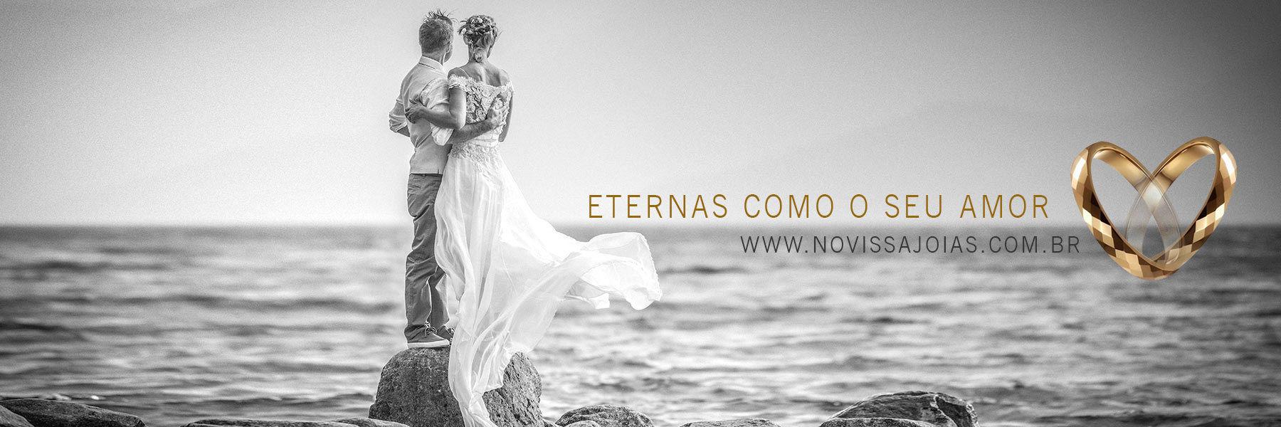 banner Novissa Joias